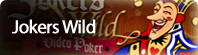 Play Online Jokers Wild Video Poker