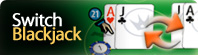 Play Online Switch Blackjack
